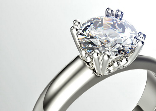 Jewelry Repair Services in North Carolina | Picasso Pawn